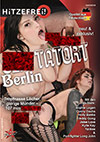 Sex Tatort Berlin