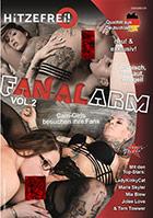 Fan-Alarm 2