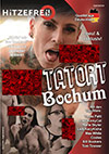 Sex Tatort Bochum