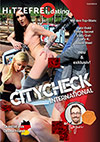 Citycheck International