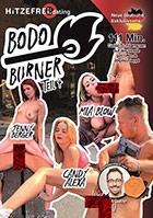 Bodo Burner 4