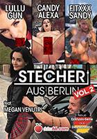 Stecher aus Berlin 2