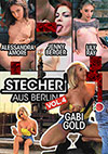 Stecher aus Berlin 4