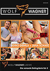 Wolf Wagner Love 2