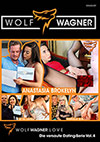 Wolf Wagner Love 4