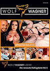 Wolf Wagner Love 5