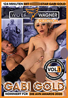 Wolf Wagner Selection: Gabi Gold