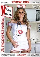Valley Hospital - Das megageile Krankenhaus