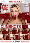 Cumshots: Spermafluten!