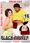 Black Power 16