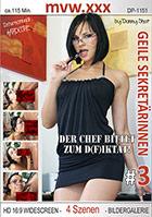 Geile Sekretärinnen 3
