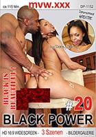 Black Power 20