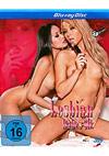 Lesbian Babes 3D - True Stereoscopic 3D Bluray 1080p (3D + 2D)