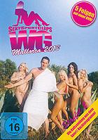 Sexy Sportclips WG: Mallorca 2013