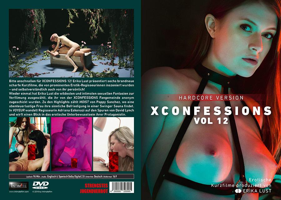 XConfessions 12