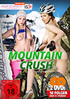 Mountain Crush - 2 Disc Set