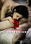 XConfessions 13