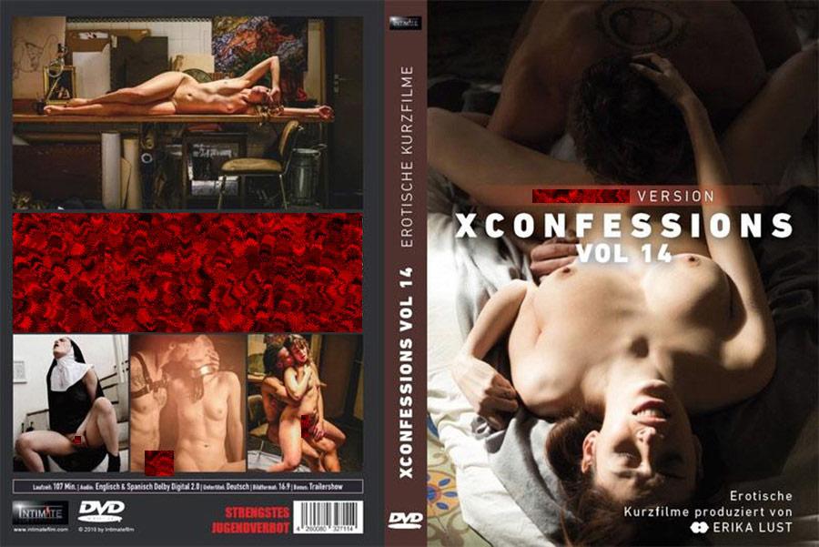XConfessions 14