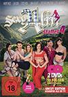 Sexy Alm Staffel 4 - 2 Disc Set