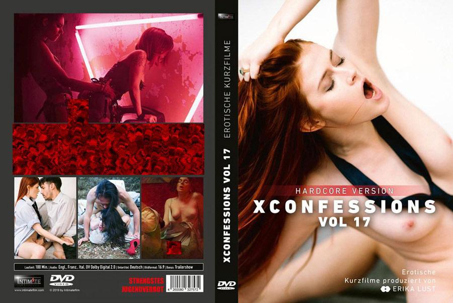 XConfessions 17