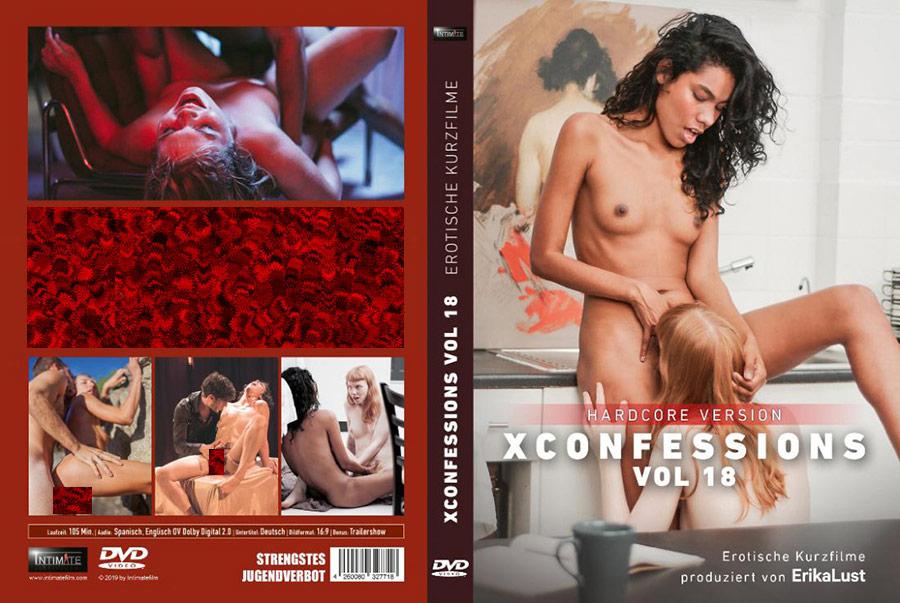 XConfessions 18
