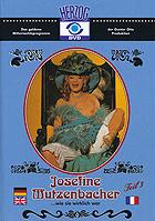 Josefine Mutzenbacher ...wie sie wirklich war! Teil 3