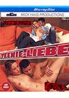 Teenie-Liebe