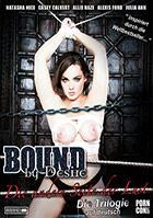 Cover von 'Die andere Seite der Lust: Die Trilogie - 3 DVD Box'