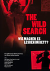 The Wild Search