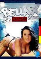 Bella X: Die Sperma Bitch
