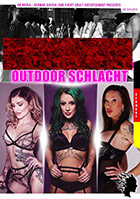 Cover von 'Sperma Outdoor Schlacht'
