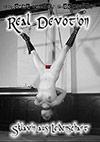 Real Devotion: Sklavin aus Leidenschaft