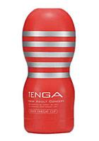 Tenga: Original Vacuum Cup