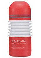 Tenga: Rolling Head Cup