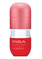 Tenga: Air Cushion Cup
