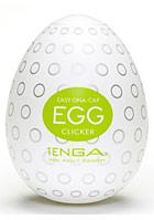 Tenga: Egg Clicker