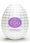 Tenga: Egg Spider