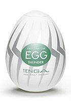 Tenga: Egg Thunder