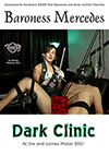Baroness Mercedes: Dark Clinic