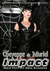 Cheyenne de Muriel: Impact