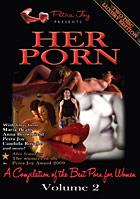 Her Porn 2