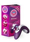 Durex Play - Discover Sensual Body Massager