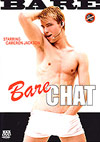 Bare Chat