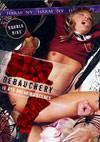 Anal Debauchery - 2 Disc Set
