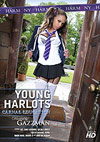 Young Harlots: Carnal Education