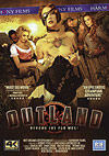 Outland I: Beyond the Far West
