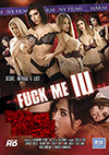 Fuck Me 3