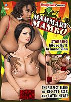 Mammary Mambo