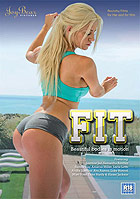 Fit: Beautiful Bodies In Motion