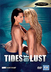Tides Of Lust